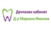 Доктор Мариана Иванова - Infocall.bg