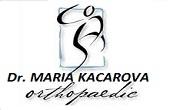 Доктор Мария Кацарова