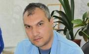 Доктор Продан Проданов
