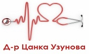 Доктор Цанка Узунова
