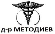 Ортопедичен кабинет Стара Загора