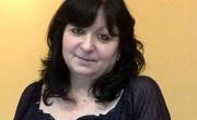Доктор Веска Иванова