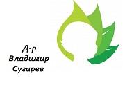 Доктор Владимир Сугарев - Infocall.bg