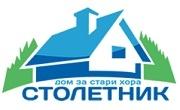 Столетник - Infocall.bg