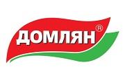 Полидей 2 ООД - Infocall.bg