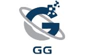 Dompotrebi GG