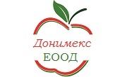 Донимекс ЕООД