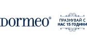 Дормео България - Infocall.bg