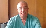 Професор д-р Спас Консулов - Infocall.bg