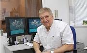 Доцент Доктор Андрей Иванов