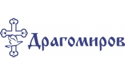 Драгомиров ЕООД