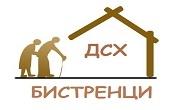 ДСХ Бистренци - Infocall.bg