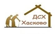 ДСХ Кенана Хасково - Infocall.bg