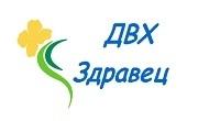ДВХ Здравец - Infocall.bg