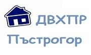 ДВХПР Пъстрогор