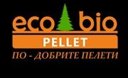Еко Био Пелет