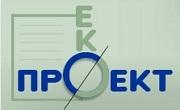 Еко Проект ООД