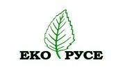 Eкo Русе - Infocall.bg