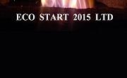 Еко старт 2015 ЕООД - Infocall.bg