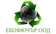 Екофючър ООД