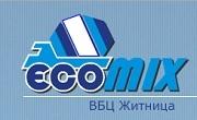 Екомикс ООД