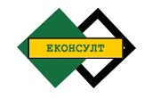 Еконсулт ООД - Infocall.bg