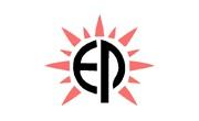 Експлозивпрогрес ГТМ ЕООД - Infocall.bg