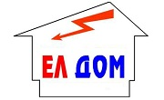 Елдом ООД - Infocall.bg