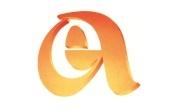 Електроапаратура ЕООД - Infocall.bg