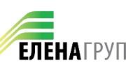Елена Груп ЕАД