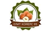 Елит Комерс 95 ООД