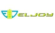 Eljoy Bikes - Infocall.bg