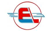 Elkom Express ЕООД