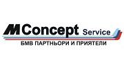 ЕМ Концепт