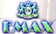 Емакс  ООД - Infocall.bg