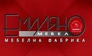 Емиляно Мебел  - Infocall.bg