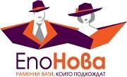 Епо Нова България  ЕООД