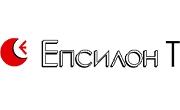 Епсилон Т - Infocall.bg