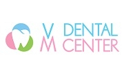 VM DENTAL CENTER