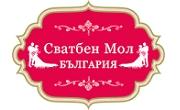 Стефан Велев ЕТ