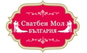 Стефан Велев ЕТ - Infocall.bg