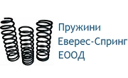 Еверес - Спринг - Infocall.bg