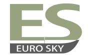 Евро Скай ООД