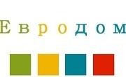 Евродом 2001 - Infocall.bg
