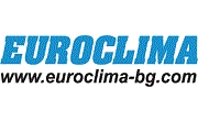 Евроклима ЕООД - Infocall.bg
