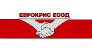 Еврокрис ЕООД