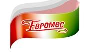 ЕВРОМЕС ООД - Infocall.bg