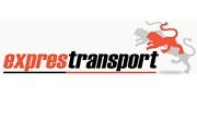 Exprestransport - Infocall.bg