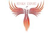 Феникс Експорт ЕООД - Infocall.bg