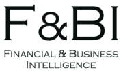 Financial & Business Intelligence - Infocall.bg